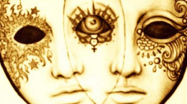 Cele mai agresive 5 zodii. Duşmanii ascunşi ai horoscopului: sunt întruchiparea răului