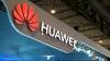 Huawei, locul 2 după Samsung