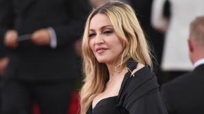 Madonna se mută la Lisabona