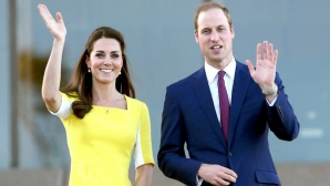 Boala de care suferă Ducesa de Cambridge poate fi mortală. Primele simptome
