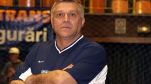 """Vasile Stîngă, fost handbalist: """"Spaniolii şi-au făcut cruce când m-au văzut, în '89, pe aeroport"""""""