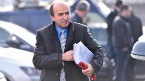 CSM își dă avizul pe legile justiției