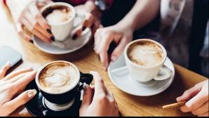 Cum îţi afectează cafeaua sănătatea oaselor