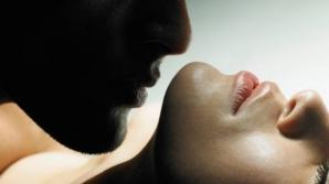 Câți parteneri sexuali este normal să ai într-o viață