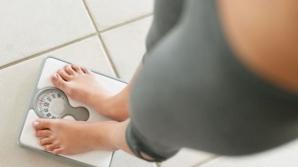 Cum să slăbeşti mâncând. Alimentele care grăbesc pierderea de kilograme