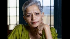 O jurnalistă din India a fost împușcată în sudul țării