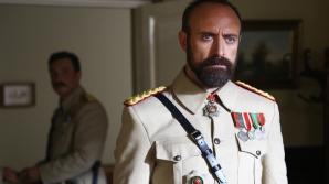 Decizie ŞOC la Kanal D, legată de serialele turceşti. A fost scos din grila de programe!