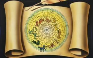 Horoscop 21 septembrie. O zodie va fi PEDEPSITĂ în fel şi chip! DRAME! BANII pică din cer pentru...