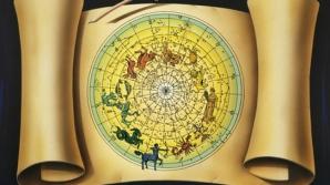 Horoscop 9 septembrie. Iei cea mai GREA decizie din viaţa ta! Ai grijă la BANI, te poţi păcăli rău!