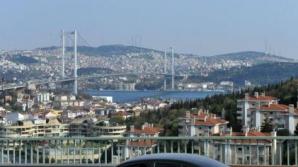 Primarul orașului Istanbul și-a anunțat demisia, fără a oferi nicio explicație