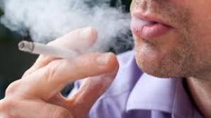 Secretul suedezilor în renunţarea la fumat. Metoda unică în lume!