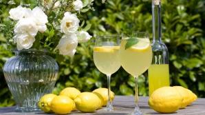 Această băutură întărește imunitatea și te ajută să slăbești!