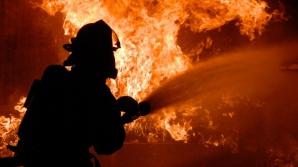 Patronul restaurantului din Constanţa, în care au ars de vii trei tinere, 10 ani de închisoare
