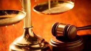 UE ne verifică Justiţia. O delegaţie a Comisiei vine în România, la mijlocul lui septembrie