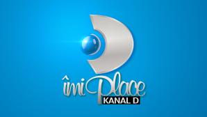 Schimbare majoră la Kanal D. Telespectatorii, în stare de şoc! Ce a apărut pe ecran