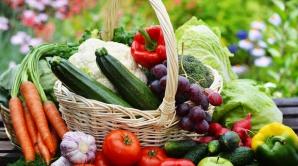 Te înțeapă limba când mănânci fructe și legume CRUDE? E posibil să suferi de acest sindrom!