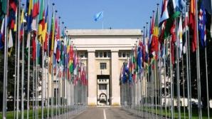 Consiliul de Securitate al ONU se reunește luni pe tema ultimului test nuclear nord-coreean