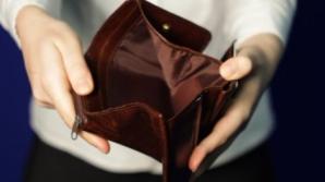 4 reguli de aur ca să NU mai rămâi fără bani