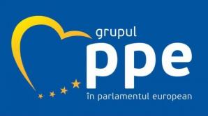 Grupul PPE: Orice regiune sau țară ar trebui să fie acoperită de rețeaua energetică europeană