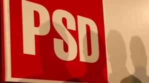 """""""Infrastructura de transport sub domnia intereselor PSD'' - O nouă moțiune împotriva guvernului"""