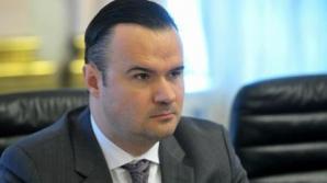 Răzvan Teohari Vulcănescu