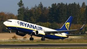 ANUNŢ de ultimă oră de la o mare companie aeriană: ANULEAZĂ 50 de zboruri pe zi