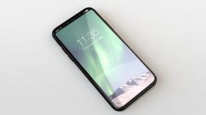 Noul iPhone8