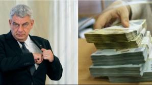 Este de așteptat ca și alte bănci din sistem să vină cu oferte individualizate după Ordonanța privind plata defalcată a TVA-ului