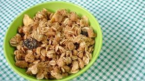 Mănâncă ASTA dimineața și uită de colesterolul rău!