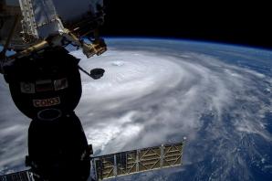 Uraganul Irma