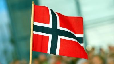 Fondul suveran al Norvegiei depăşeşte pragul simbolic de 1.000 de miliarde de dolari