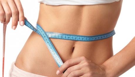 Uimitoarea dieta a rusoaicelor. Slabesti 30 de kg in doar doua luni