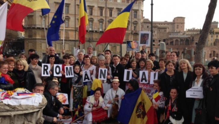 Românii din străinătate, apel disperat către premierul Tudose după anunţul FISCULUI