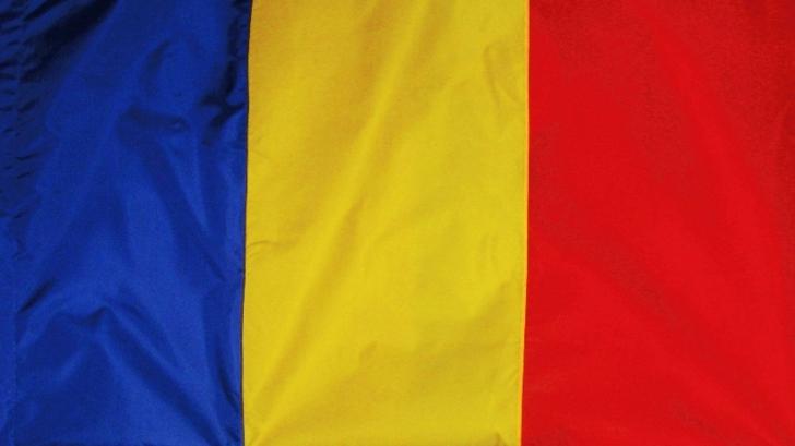 CUTREMUR în sportul românesc. Patru sportivi au fost prinși dopați!