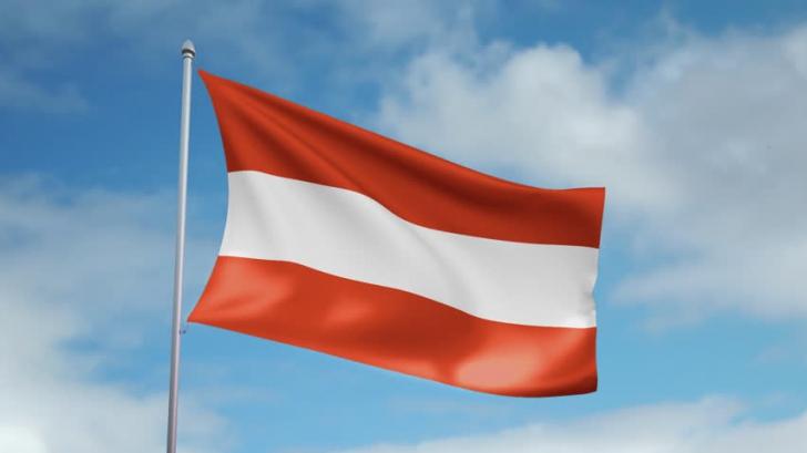 Măsurile anti-Covid impuse în școlile din Austria, declarate neconstituționale