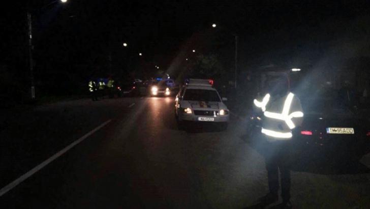 """Mesajul cutremurător al şoferului care a lovit mortal un mopedist: """"Sunt distrus, plâng mereu"""""""
