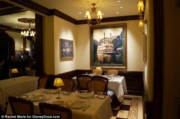 Cum arată singurul restaurant din lume unde trebuie să aştepţi 14 ani pentru o rezervare
