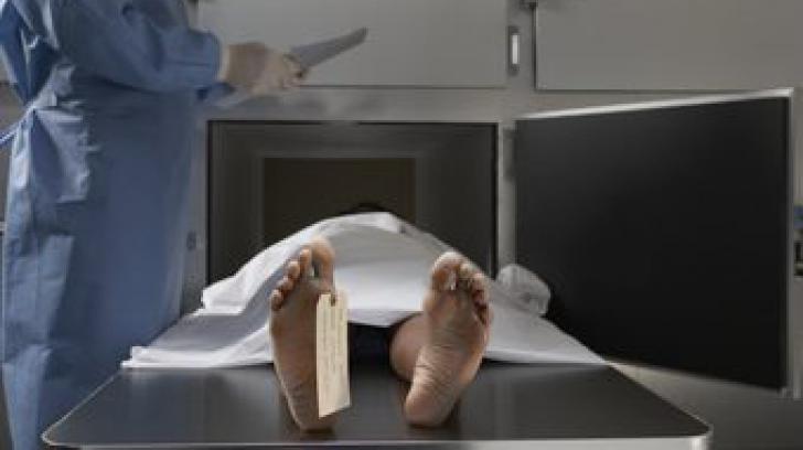 Care sunt cele mai frecvente cauze ale deceselor la nivel global