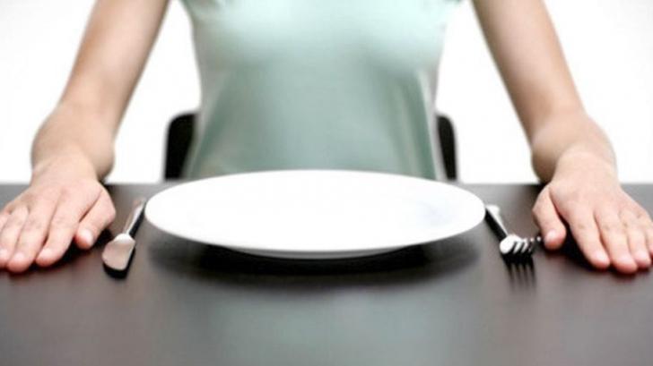5 lucruri interzise pe stomacul gol