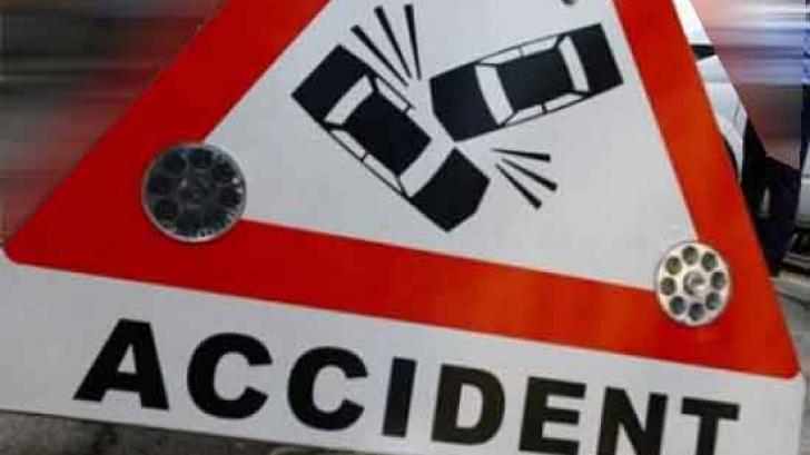 Motociclist, mort într-un accident din Vaslui! Detaliile sunt ȘOCANTE