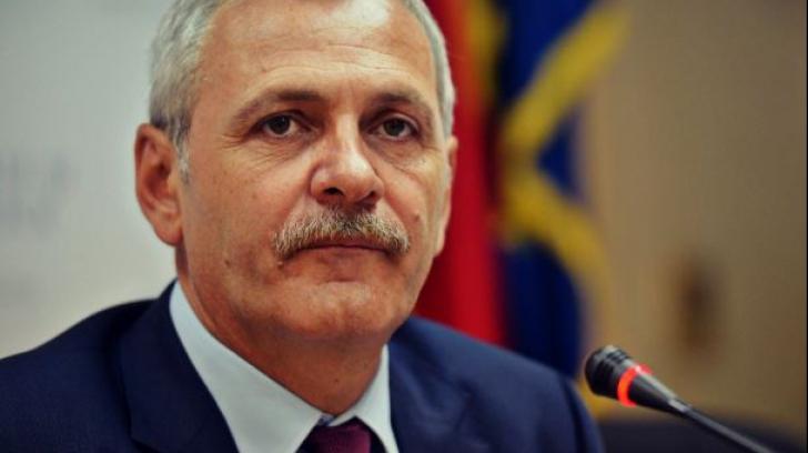 Cum explică Dragnea decizia PSD de a le apăra pe Rovana Plumb și pe Sevil Shhaideh