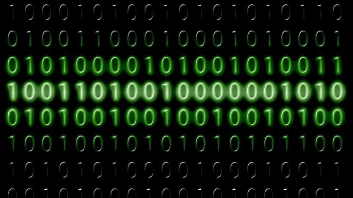 Un program informatic poate descoperi dacă ești sau nu homosexual. De ce se tem specialiștii