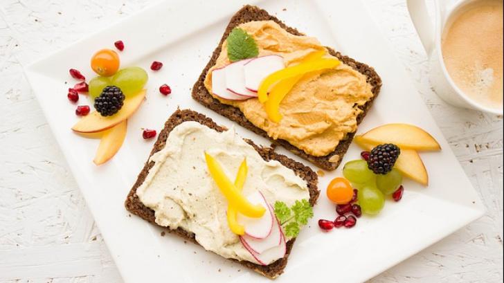 Ce pot păți copiii care nu mănâncă la micul dejun