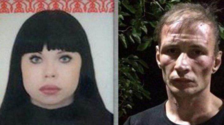Dezvăluirile şocante ale familiei de canibali din Rusia: Cum au ucis și mâncat peste 30 de persoane