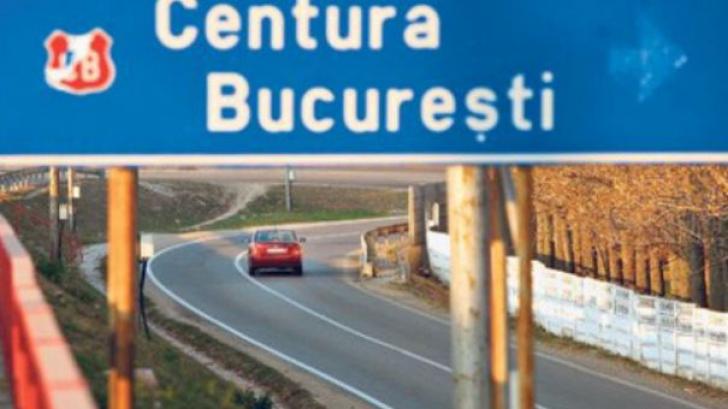 Primul drum făcut de chinezi în România