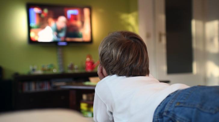 90% dintre cazurile de autism ale copiilor de 2 şi 3 ani au această principală cauză