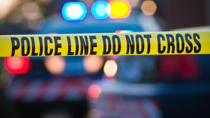 Atac armat în SUA: șapte oameni au fost uciși. Atacatorul a fost împușcat de polițiști