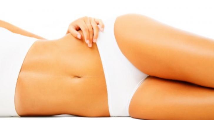 O femeie a slăbit 30 de kilograme într-un an fără dietă și sport. Care este secretul?