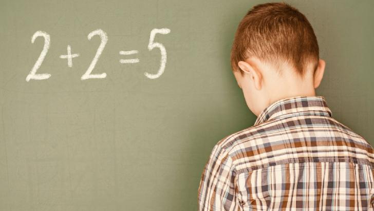 """Problemele educaţiei: """"Şcoli în care se face carte pe apucatelea și analfabetismul funcţional"""""""