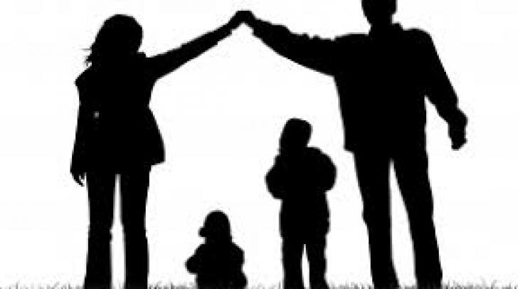 Dragnea, despre referendumul de modificare a Constituţiei pe tema familiei:Nu o să am mulţi prieteni